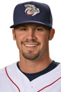 http://mobile.milb.com/images/players/mugshot/ph_605388.jpg