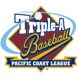 Pacific Coast League