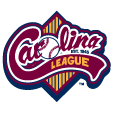 Carolina League