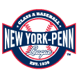 New York-Penn League