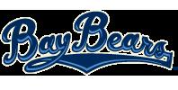 Mobile BayBears