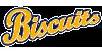 Montgomery Biscuits