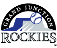 Grand Junction Rockies