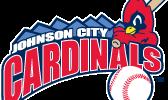 Johnson City Cardinals