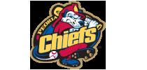 Peoria Chiefs