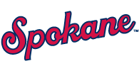 Spokane Indians