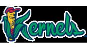 Cedar Rapids Kernels