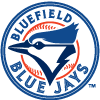 Bluefield Blue Jays