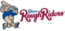 Frisco RoughRiders
