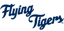 Lakeland Flying Tigers