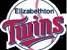 Elizabethton Twins